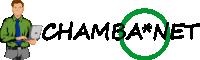 chambanet-1589814702-54