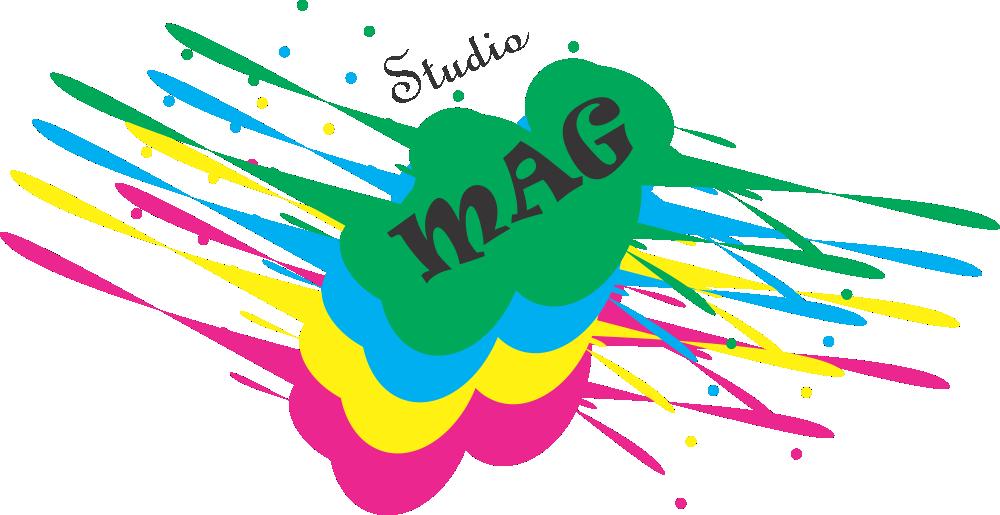 logo1mag